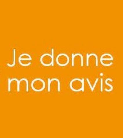 je_donne_mon_avis.jpg